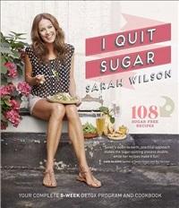 i quit sugar 1