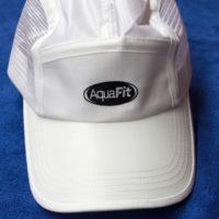 Aquafit Hat