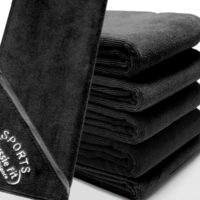 Black Stack (2)